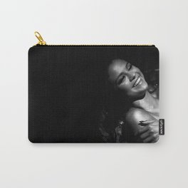 Sel #3 Carry-All Pouch