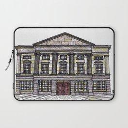 Shrewsbury Museum and Art Gallery, Original Laptop Sleeve
