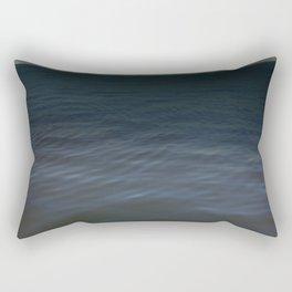 Dreamscape #8 Rectangular Pillow