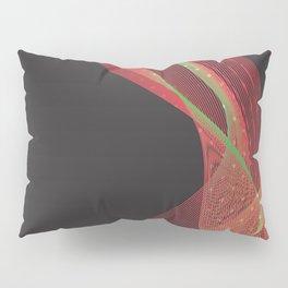 Smokey Charme Pillow Sham