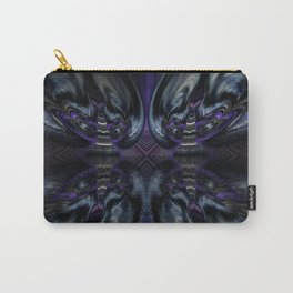 Succulent Stretched v.1 Carry-All Pouch