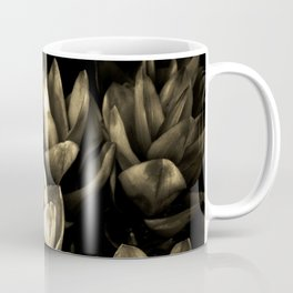 ...  lumen et umbra  ... Coffee Mug
