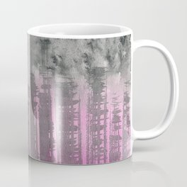 Metropol 13 Coffee Mug