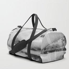 Mannequin 143b Duffle Bag