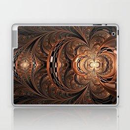 Ajaa Laptop & iPad Skin