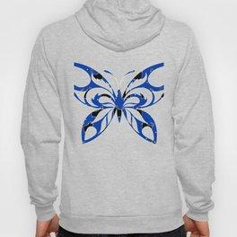 Butterfly 159 Hoody