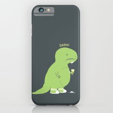 Darn! Slim Case iPhone 6s