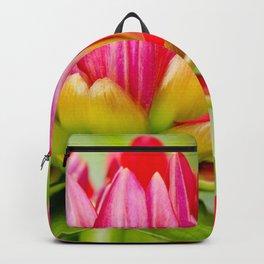 Karma Thalia Dahlia Backpack