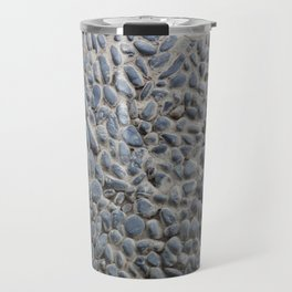 Stone Path Travel Mug