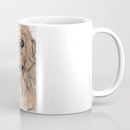Magic Monkey Spit Coffee Mug