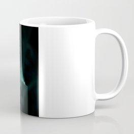 Let It Fall Coffee Mug