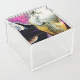 Smila Acrylic Box
