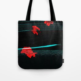 Angel Collector Tote Bag
