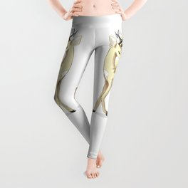 Dream Guide 2 Leggings