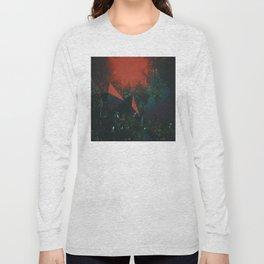 ĖMPĖRATĖ Long Sleeve T-shirt