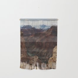 Marble Canyon Wall Hanging