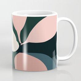 plant 111 Coffee Mug