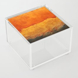 Ebb Acrylic Box