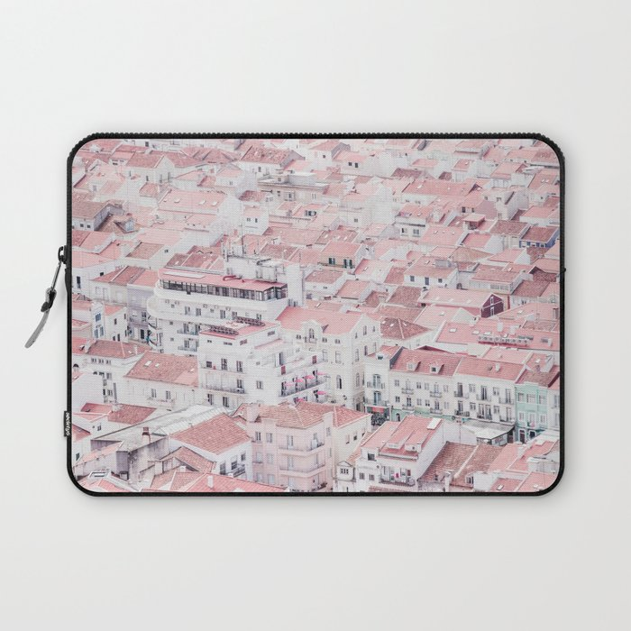 Urban View Laptop Sleeve