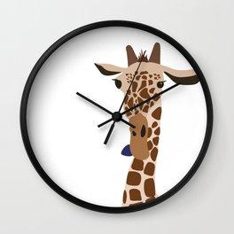 Bengirman Wall Clock