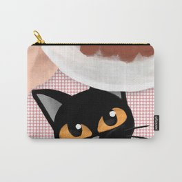 Look delicious Carry-All Pouch