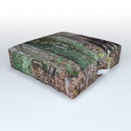 Noble family Outdoor Floor Cushion