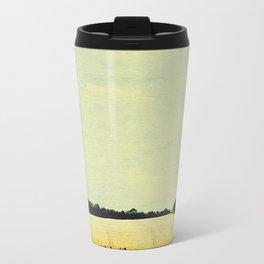 [26] Travel Mug