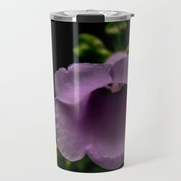 Cologne Botanical II Travel Mug