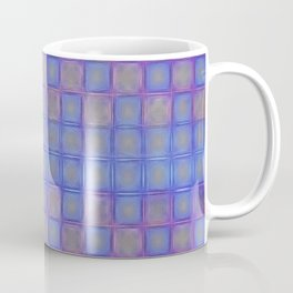 Sophia III Coffee Mug