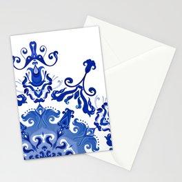 Flake #12062347 Stationery Cards