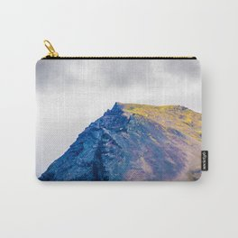 Dreamscape I Carry-All Pouch
