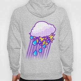 Thunderstorm Hoody