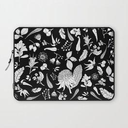 Native Australian Botanics Laptop Sleeve