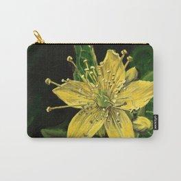 Malfurada - Flora Azores Carry-All Pouch