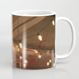 Lights 3 Coffee Mug