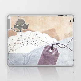 Collections Laptop & iPad Skin