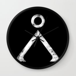 Stargte - Home Wall Clock