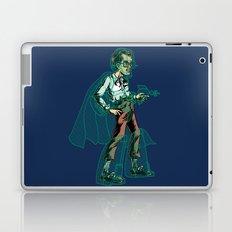 Superior Imagination Laptop & iPad Skin