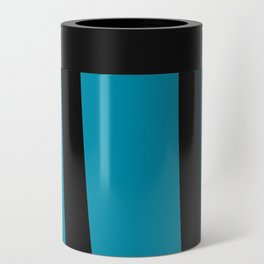 Design Art III Can Cooler