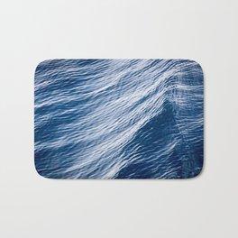 Wave II Bath Mat