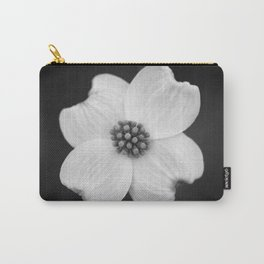 Dogwood Carry-All Pouch