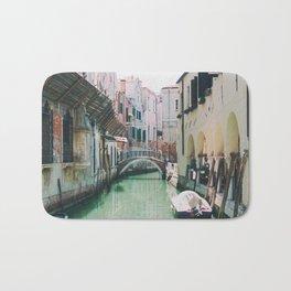 Venice VIII Bath Mat