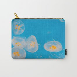 Acalephae Carry-All Pouch