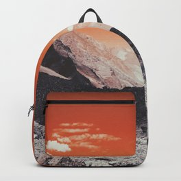 Mars 2011 Backpack