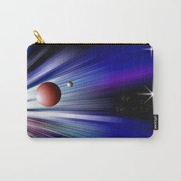 Laptop Motiv 20. Carry-All Pouch