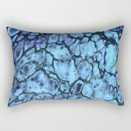 Bang Pop 120 Rectangular Pillow