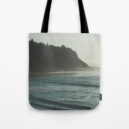 California Daydreams. Tote Bag