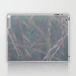 Shades of grass Laptop & iPad Skin