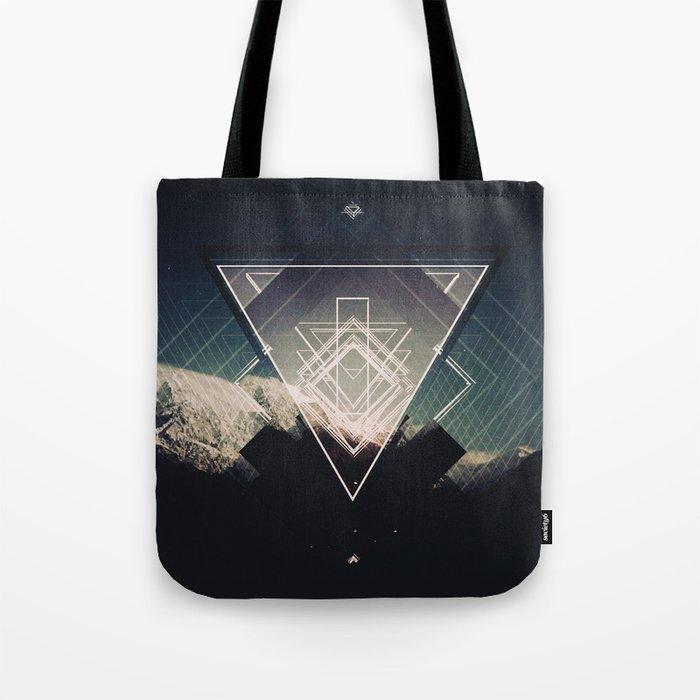 Forma 11 Tote Bag