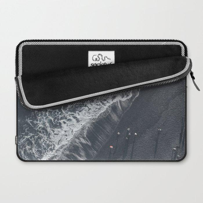 Sea 15 Laptop Sleeve
